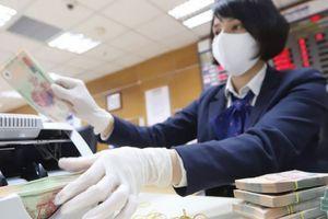 Ngành Ngân hàng: Kì vọng tăng trưởng tín dụng cho 2021
