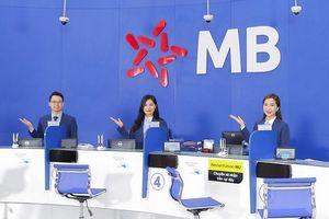 MB sẽ thoái tới 49% vốn tại MB Campuchia