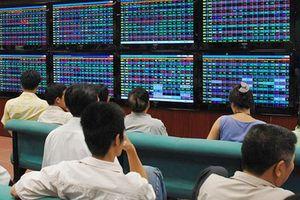 Đánh giá thị trường chứng khoán ngày 21/1: VN-Index có thể sẽ còn những phiên biến động mạnh do yếu tố tâm lý và giao dịch arbitrage trong tuần đáo hạn hợp đồng phái sinh