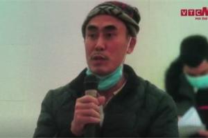 Video: Bảo vệ khai được trùm lừa đảo Liên Kết Việt 'phong' làm phó tổng giám đốc