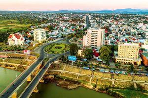 Đấu thầu qua mạng gói thầu 495 tỷ đồng tại Kon Tum: Một nhà thầu dự và trúng thầu
