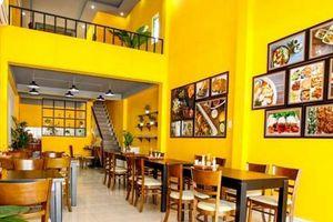 Hà Nội: Quán ăn, cafe trong nhà được mở cửa trở lại từ 0 giờ ngày 2/3