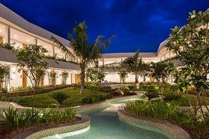"""Check in chuỗi khách sạn ven biển FLC Luxrury Hotel: trải nghiệm """"sang – xịn"""" hội sành chơi không thể bỏ lỡ"""