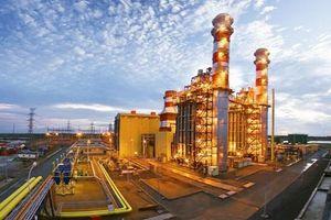 PV Power: Doanh thu tháng 7 đạt 2.570 tỉ đồng, hoàn thành 91% kế hoạch đề ra