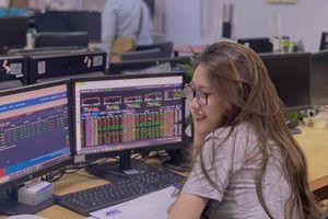 Đánh giá thị trường chứng khoán ngày 28/7: VN-Index có thể sẽ tiếp tục dao động giằng co với biên độ hẹp trong phiên tiếp theo