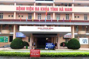 Bệnh nhân ở Hà Nam chết vì xơ gan, không phải do Covid-19