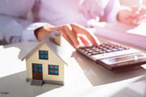 Lãi suất vay mua nhà tháng 3/2021 ở ngân hàng nào thấp nhất