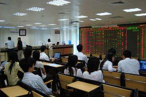 Đánh giá thị trường chứng khoán ngày 16/12: VN-Index có thể sẽ tiếp tục giảm điểm với ngưỡng hỗ trợ gần nhất quanh 1.045 điểm