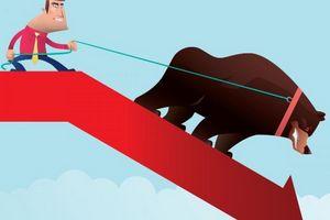 Đánh giá thị trường chứng khoán ngày 11/12: VN-Index sẽ có những diễn biến giằng co trong ngày giao dịch cuối tuần