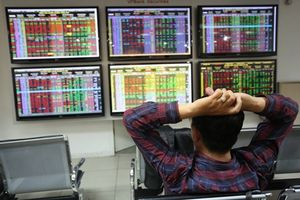 Đánh giá thị trường chứng khoán ngày 24/7: VN-Index có thể tiếp tục dao động trong biên độ hẹp