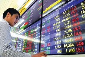 Giới đầu tư kỳ vọng VN-Index tăng điểm trong tuần giao dịch đầu năm Tân Sửu
