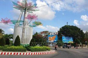 Tập đoàn Thiên Minh tham gia đầu tư KĐT 50ha tại Trà Vinh