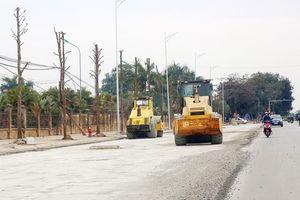 Gói thầu xây lắp hơn 380 tỷ đồng tại Bình Định: Lập HSMST cẩu thả, bên mời thầu phải đính chính