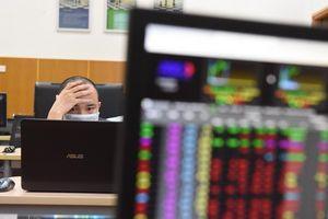 Big_Trends: Mặt bằng cổ phiếu đã ở mức thấp và rất hấp dẫn