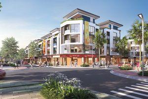 Đầu tư bất động sản Phú Quốc: Đừng chậm chân trước làn sóng mới