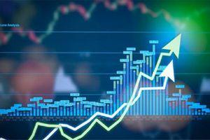 Đánh giá thị trường chứng khoán ngày 4/1: VN-Index sẽ duy trì nhịp tăng trong đầu năm mới