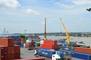 Cảng Đồng Nai chốt quyền trả cổ tức đợt 2/2020 bằng tiền tỷ lệ 20%