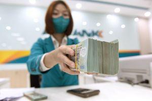 ABBank sẽ chào bán riêng lẻ hơn 114 triệu cổ phiếu trong quý IV, giá 10.000 đồng/cp