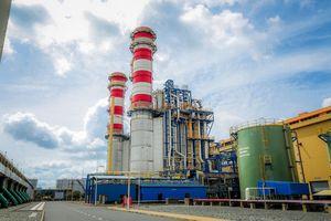 PV Power: 6 tháng đầu năm, công ty đã thực hiện được khoảng 58% mục tiêu doanh thu năm và vượt 5% kế hoạch lợi nhuận năm