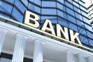 Ngành ngân hàng triển khai giải pháp, tháo gỡ khó khăn sau dịch covid-19