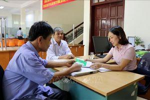 NHNN yêu cầu  tháo gỡ khó khăn cho các khách hàng khu vực Đồng bằng Sông Cửu Long
