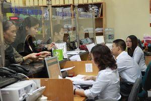 Hà Tĩnh: 6 tháng đầu năm thu ngân sách đạt 6.481 tỷ