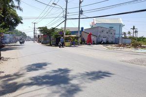 JLL Việt Nam: Khu vực ngoại thành TP.HCM sẽ là tâm điểm thị trường bất động sản