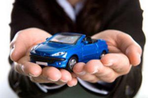 Lãi suất vay mua ô tô tháng 10/2021 không có nhiều biến động