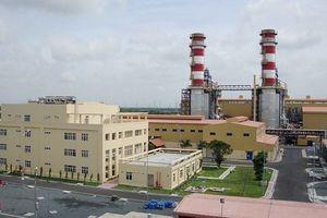 Gói thầu EPC dự án Nhà máy điện Nhơn Trạch 3-4: Cần đảm bảo minh bạch trong đấu thầu