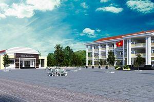 Phê duyệt giá đền bù từng loại đất khu vực sân bay Long Thành