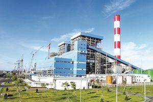 Nhiệt Điện Phả Lại ghi nhuận lợi nhuận giảm 57%