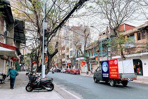 NÓNG: Cách ly xã hội toàn TP Vĩnh Yên; thông báo khẩn tìm người
