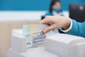 Ngoài tín dụng, đâu là động lực tăng trưởng lợi nhuận ngân hàng đầu năm 2021?