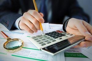 """5 ngân hàng vào """"tầm ngắm"""" của Kiểm toán Nhà nước năm 2021"""
