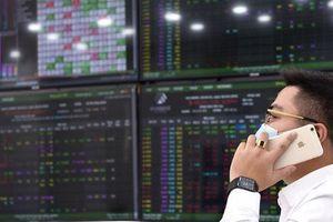 Đánh giá thị trường chứng khoán ngày 4/6: VN-Index có thể xuất hiện một nhịp điều chỉnh ngắn hạn trong phiên giao dịch cuối tuần