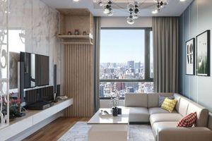 Những lưu ý đối với khách hàng khi đặt cọc mua căn hộ!