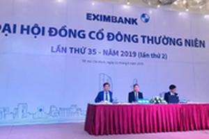 UBND TP HCM yêu cầu các ngân hàng lùi đại hội cổ đông do dịch COVID-19