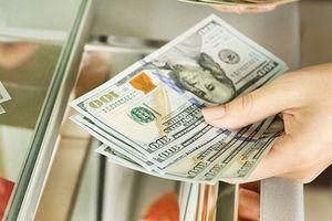 Thị trường trái phiếu Tháng 1 và tháng 2: Yếu tố mùa vụ ảnh hưởng tới hoạt động tiền tệ