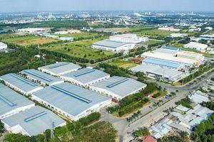Long An: Chấp thuận đầu tư Khu công nghiệp Nam Tân Tập hơn 244 ha