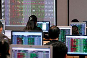Đánh giá thị trường chứng khoán ngày 5/5: Thị trường có thể giảm về các ngưỡng hỗ trợ thấp hơn