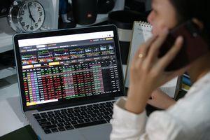 Đánh giá thị trường chứng khoán ngày 3/3: VN-Index vẫn có tiềm năng trở lại sát ngưỡng 1200 nhưng sẽ gặp áp lực bán tại khu vực này và duy trì trạng thái giằng co trong một vài phiên tới
