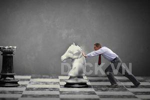 Nhận định thị trường phiên giao dịch chứng khoán ngày 25/6: Áp lực bán dự báo sẽ duy trì ở mức cao