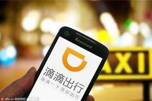 Didi Chunxing cân nhắc IPO ở Hong Kong thay vì New York