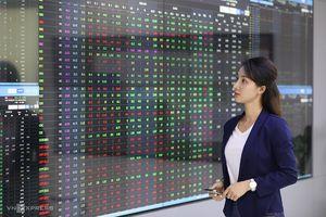 Đánh giá thị trường chứng khoán ngày 6/7: VN-Index có thể sẽ vận động trong vùng giá 1400-1450 điểm trong tuần này