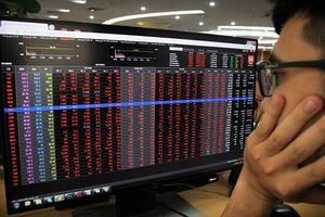 Đánh giá thị trường chứng khoán ngày 18/1: VN-Index có thể sẽ tiếp tục có những diễn biến giằng co quanh khu vực đỉnh lịch sử trong tuần