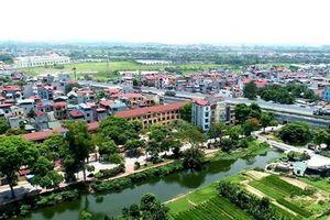 BĐS phía Nam Hà Nội: Thanh Trì trở thành địa điểm sáng giá thu hút đầu tư