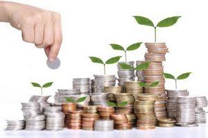 Lãi suất ngân hàng nào cao nhất tháng 5/2020?