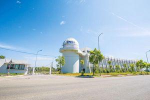 Dự án Trung tâm Vũ trụ Việt Nam: Tại sao điều chỉnh kết quả chọn thầu tư vấn?