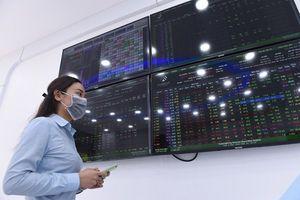 Đánh giá thị trường chứng khoán ngày 23/3: VN-Index có thể tích lũy trước ngưỡng 1200 điểm trong các phiên giao dịch tới