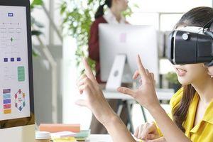 FPT thành lập công ty dịch vụ tư vấn chuyển đổi số FPT Digital